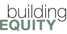 Building Equity Logo